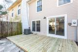 5362 Leicester Ct - Photo 17