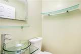 5362 Leicester Ct - Photo 18