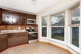 5362 Leicester Ct - Photo 19