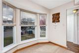 5362 Leicester Ct - Photo 20