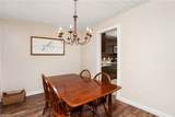 5362 Leicester Ct - Photo 21