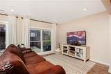 5362 Leicester Ct - Photo 22