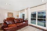 5362 Leicester Ct - Photo 23