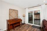 5362 Leicester Ct - Photo 24