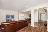 5362 Leicester Ct - Photo 25