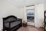 5362 Leicester Ct - Photo 26