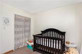 5362 Leicester Ct - Photo 28