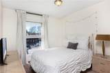 5362 Leicester Ct - Photo 29
