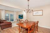 5362 Leicester Ct - Photo 3