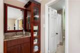 5362 Leicester Ct - Photo 33