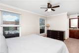5362 Leicester Ct - Photo 34