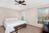 5362 Leicester Ct - Photo 35