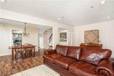 5362 Leicester Ct - Photo 4