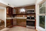 5362 Leicester Ct - Photo 7