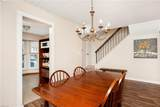 5362 Leicester Ct - Photo 8