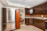 5362 Leicester Ct - Photo 9