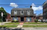 91 29th St - Photo 1