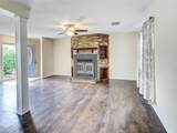 505 Old Forge Cir - Photo 14
