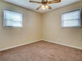 505 Old Forge Cir - Photo 29