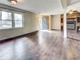 505 Old Forge Cir - Photo 9