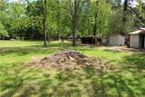 24134 Sugar Hill Rd - Photo 10