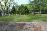 24134 Sugar Hill Rd - Photo 11