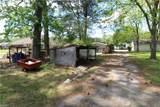 24134 Sugar Hill Rd - Photo 12