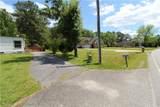 24134 Sugar Hill Rd - Photo 28