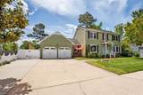 52 Chowning Dr - Photo 1