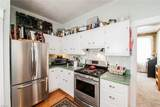 118 Parkview Ave - Photo 11