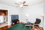 118 Parkview Ave - Photo 20
