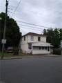 1322 30th St - Photo 1