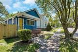 953 Florida Ave - Photo 24