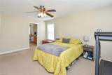506 Queensbury Ln - Photo 16