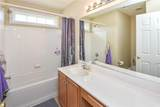 506 Queensbury Ln - Photo 24