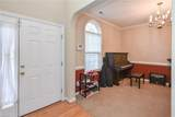 506 Queensbury Ln - Photo 4