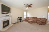 506 Queensbury Ln - Photo 6