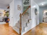 114 Toddsbury Ct - Photo 12