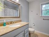 114 Toddsbury Ct - Photo 27