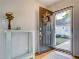 114 Toddsbury Ct - Photo 4