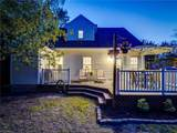 114 Toddsbury Ct - Photo 45