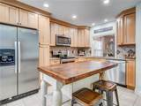 114 Toddsbury Ct - Photo 8