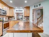 114 Toddsbury Ct - Photo 9