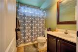 3604 Traverse Cir - Photo 13