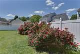 103 Highfield Rd - Photo 44