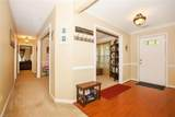 914 Edgewater Dr - Photo 4