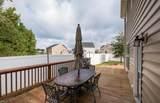 1328 Abilene Ln - Photo 33