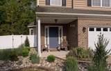 1328 Abilene Ln - Photo 6