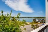 8330 Harbor View Ln - Photo 4