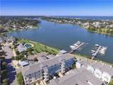 8330 Harbor View Ln - Photo 44